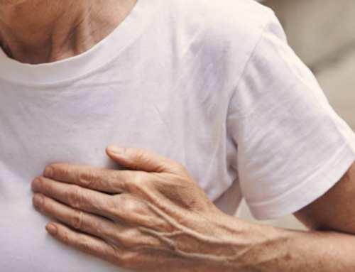 Peut-on prévenir un arrêt cardiaque ?